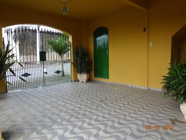 2 Casas no bairro Nancilândia Próximo ao Centro de Itaboraí * - Foto 13