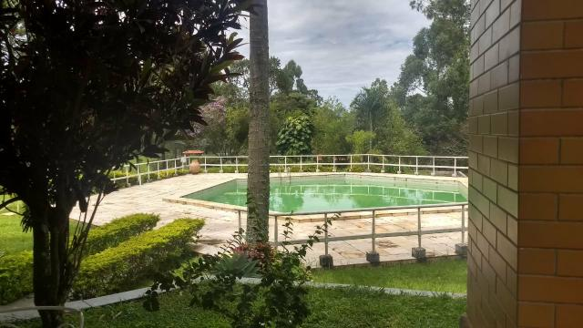 Fazenda de 280 alqueires no Sul de Minas Gerais
