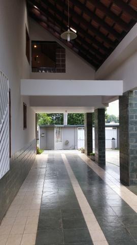 Residência e consultório/escritório Ji Parana´RO - Foto 11