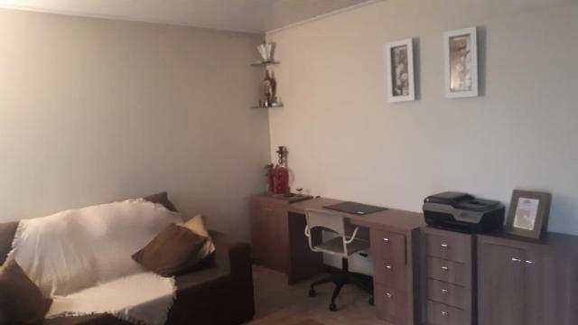 Casa à venda com 2 dormitórios em Jardim carvalho, Porto alegre cod:424 - Foto 14