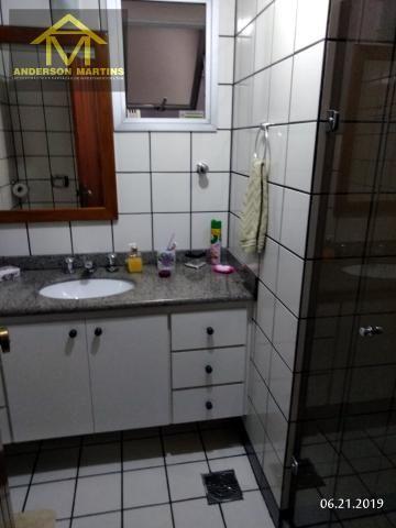 Apartamento à venda com 3 dormitórios cod:13946 - Foto 9