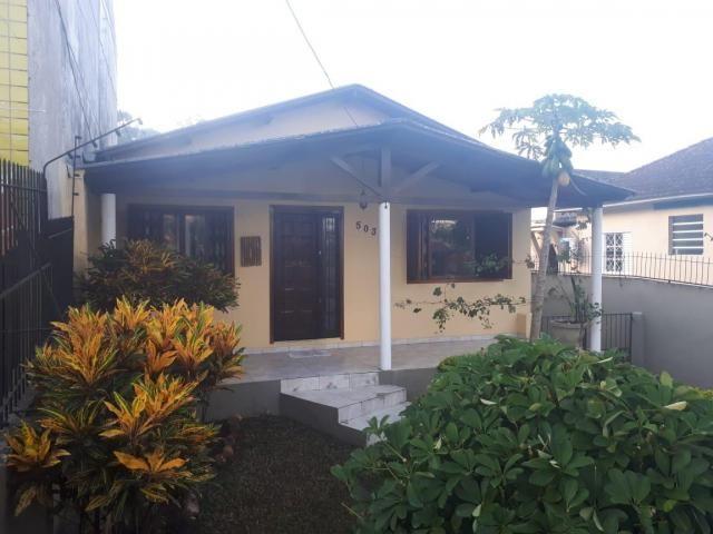 Casa à venda com 2 dormitórios em Jardim carvalho, Porto alegre cod:424