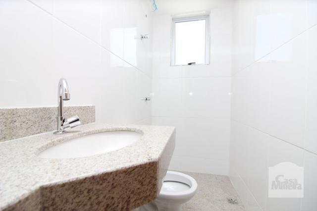 Apartamento à venda com 2 dormitórios em Jardim américa, Belo horizonte cod:249238 - Foto 11