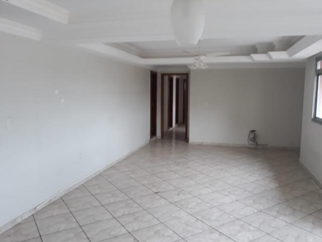 Apartamento Centro de Colatina - Foto 13