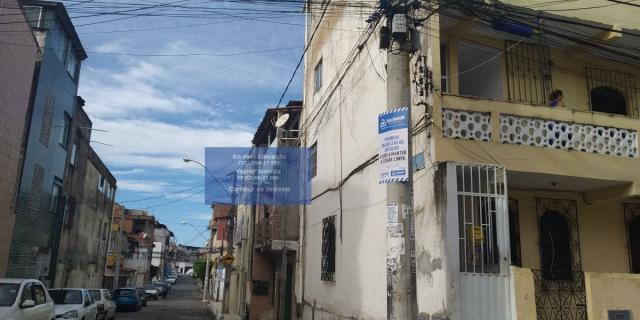 Casa, Boca do Rio, Salvador-BA - Foto 19