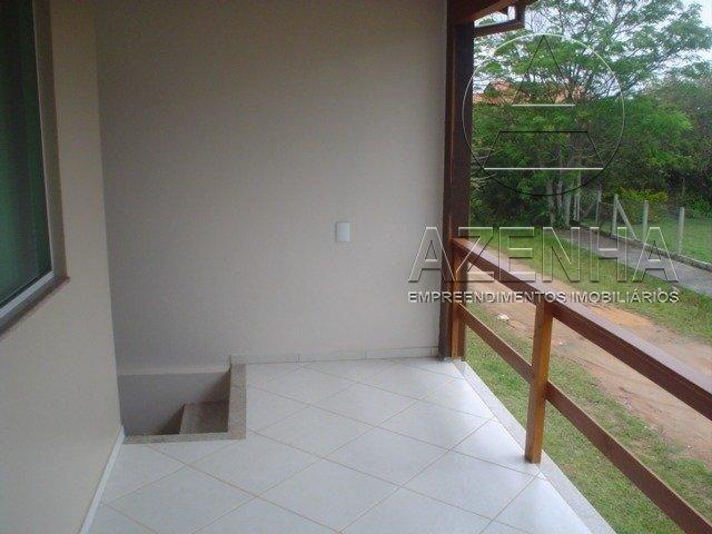 Casa à venda com 5 dormitórios em Praia da barra, Garopaba cod:3206 - Foto 11