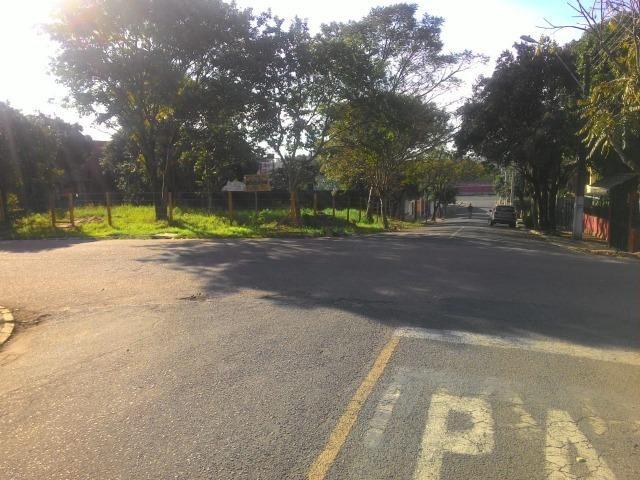 Terreno, 540 m2, Esteio - Foto 5