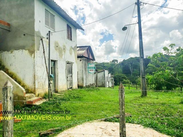 Ubaitaba. Fazenda mista de 160 Hectares, rica em água. - Foto 3