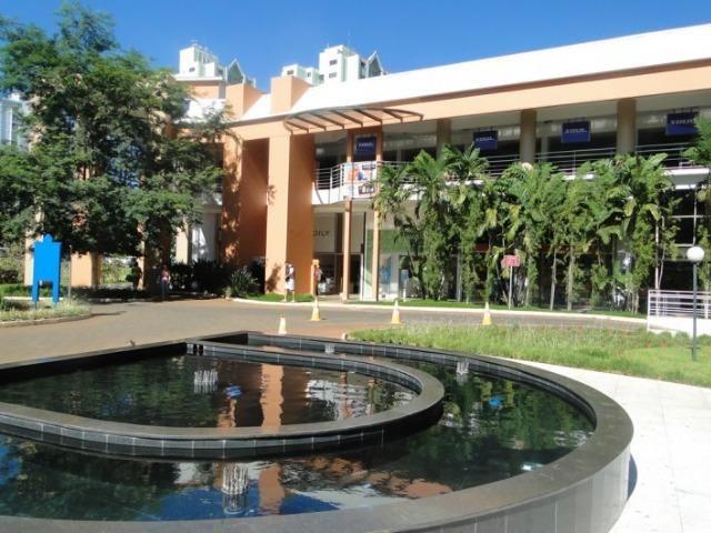 Casa Nova, 3 Quartos, Suíte, Residencial Santa Rita, Goiânia-GO - Foto 17