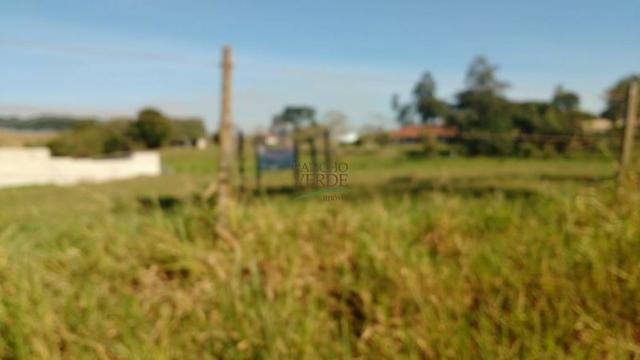 Fazenda - Cód 1282 - Foto 5