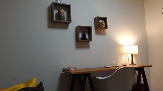Sala linda Psicologia e coaching - Foto 2