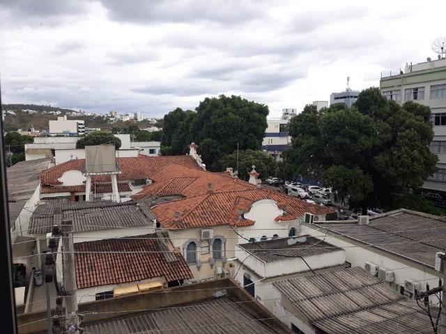 Apartamento Centro de Colatina - Foto 17