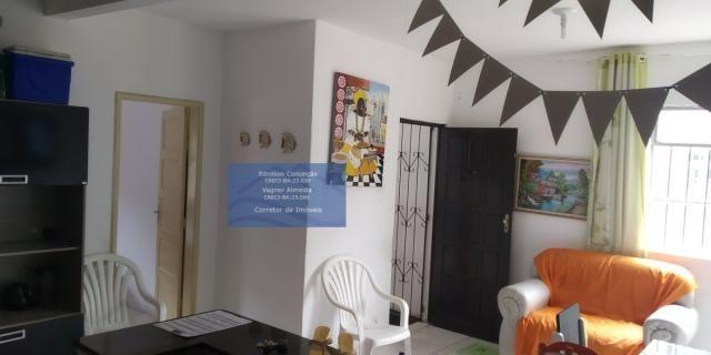 Casa, Boca do Rio, Salvador-BA - Foto 2