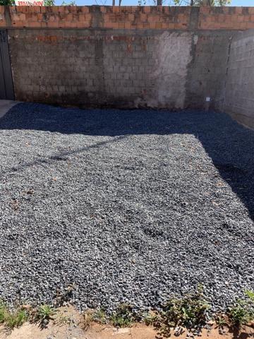Oportunidade: Casa de 2 quartos no Setor de Mansões de Sobradinho - Foto 2