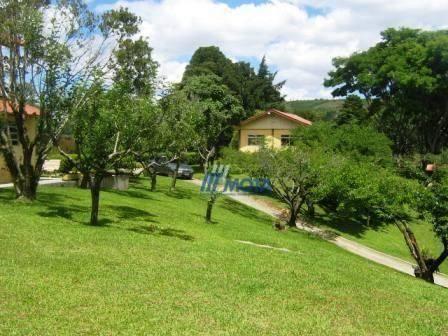 Chácara com 4 dormitórios à venda, 188368 m² por r$ 1.200.000,00 - colônia matos - mandiri - Foto 7