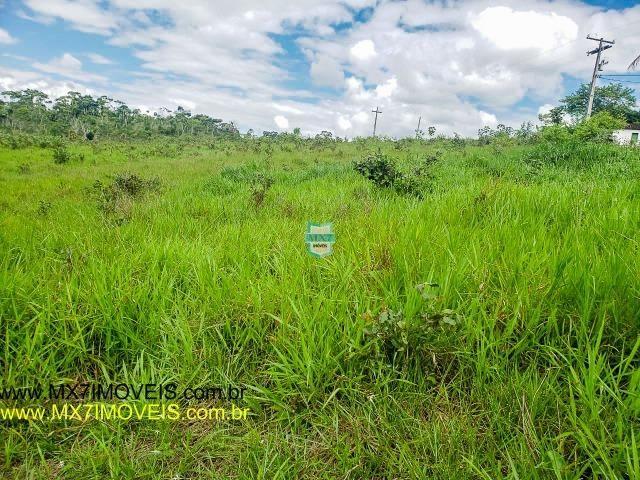 Ubaitaba. Fazenda mista de 160 Hectares, rica em água. - Foto 18