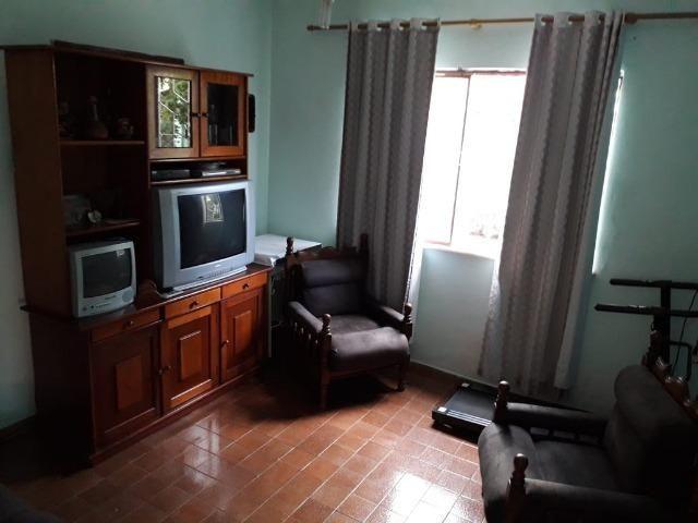Código 222 - Casa com 3 quartos, terreno com 1000m2 em Bambuí - Maricá - Foto 10