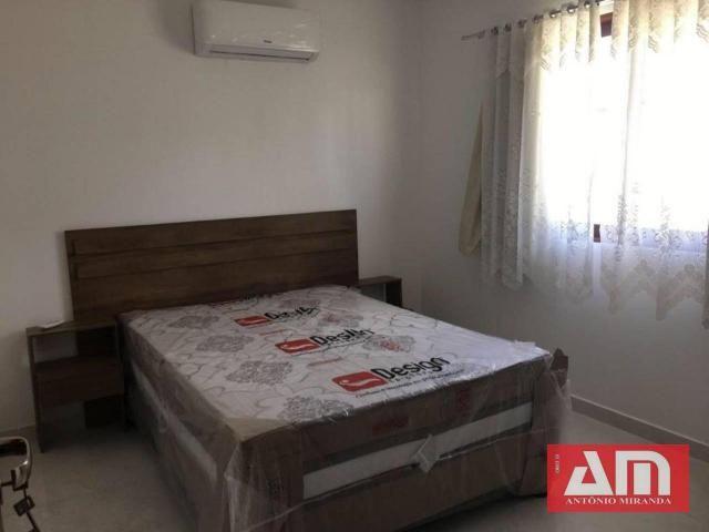 Casa alto padrão em condomínio para venda - Gravatá/PE - Foto 5