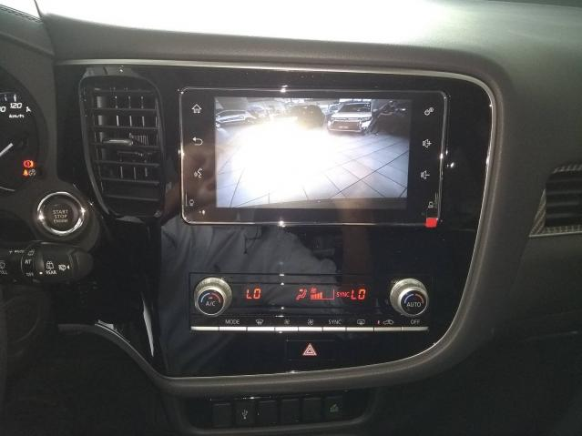 OUTLANDER 2020/2021 2.2 MIVEC DI-D DIESEL HPE-S AWD AUTOMÁTICO - Foto 6