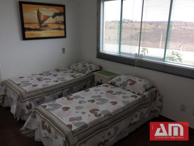 Casa com 5 dormitórios à venda, 1000 m² por R$ 1.700.000,00 em Gravatá - Foto 11