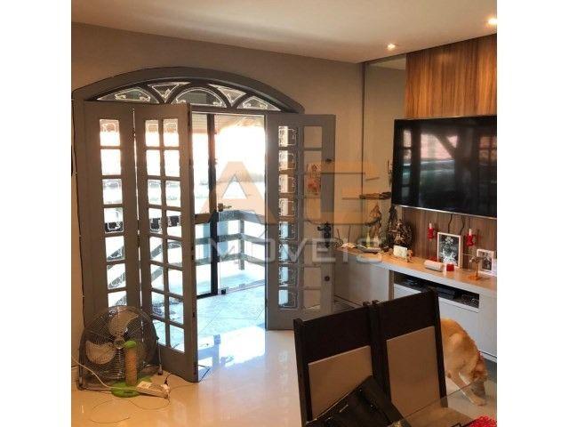 Casa Condomínio Frente Lagoa - Foto 4