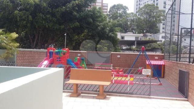 Apartamento à venda com 3 dormitórios em Santana, São paulo cod:169-IM295671 - Foto 11