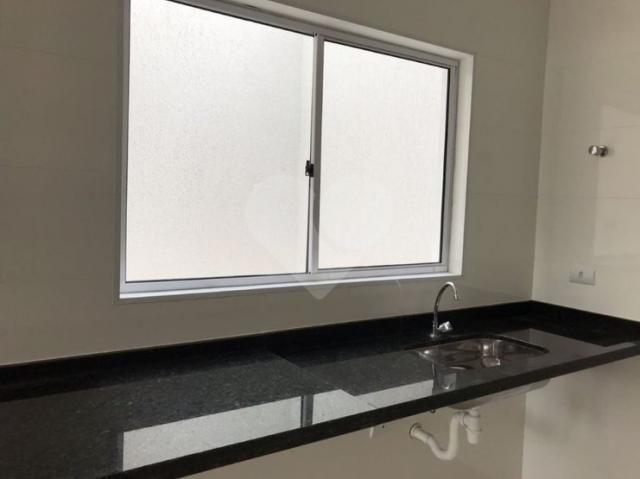 Casa de condomínio à venda com 2 dormitórios em Tremembé, São paulo cod:170-IM311830 - Foto 18