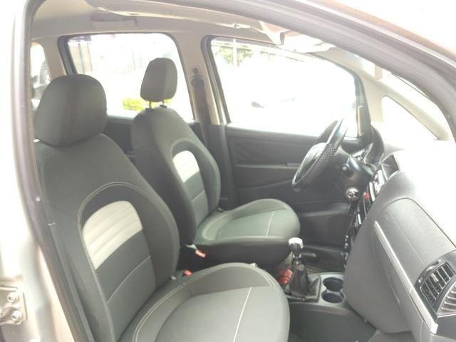 Fiat Idea attractive 1.4 flex 2012 - Foto 3