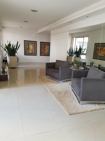 Apartamento à venda - Garden Catuaí - Região Sul - 03 Dormitórios - Foto 9
