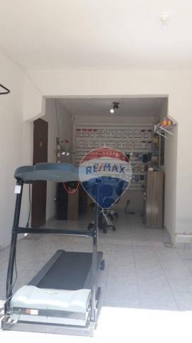 Casa com 5 dormitórios à venda, 99 m² por R$ 280.000,00 - Magano - Garanhuns/PE - Foto 2