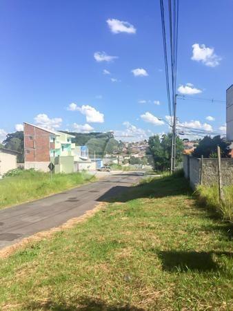 Terreno à venda com 0 dormitórios em Bairro alto, Curitiba cod:150350 - Foto 2