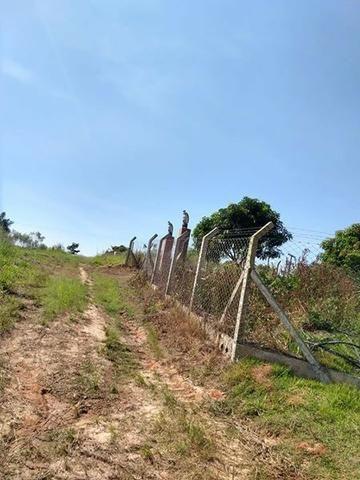 Vendo terreno 1000mts (chacara) - Foto 5