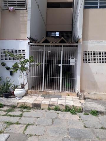 Ap Olinda/PE - Foto 14