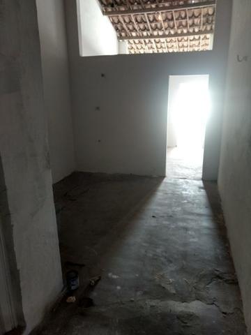 Aluga casa - Foto 8