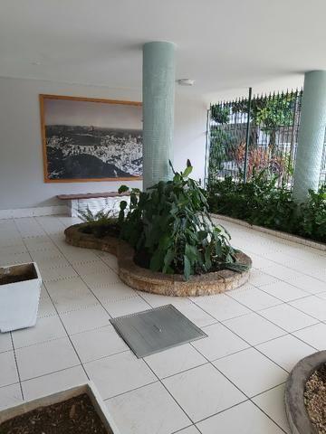 Apartamento na Gávea para alugar, 1 Quarto e 1 Vaga - Foto 15