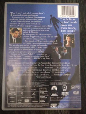 DVD A Firma - Foto 2