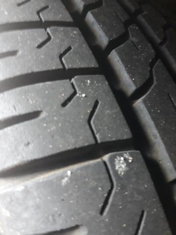 Honda fit urgente - Foto 4