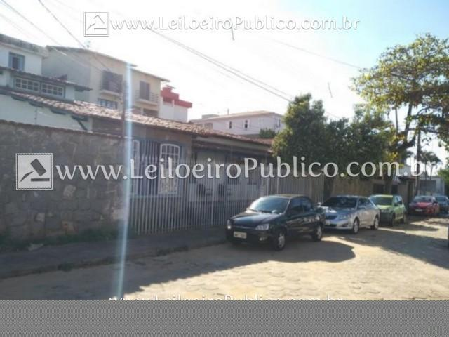 Lavras (mg): Casa vtpwn srnux - Foto 3