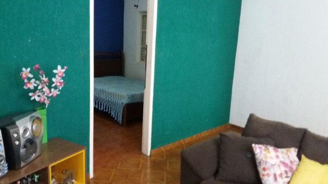 Oportunidade: Casa à venda no Jardim Ouro Verde, Limeira - Foto 8