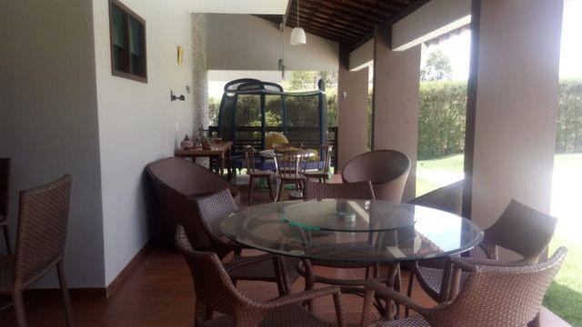 Cas de condomínio em gravatá/pe R$ 850.000,00 - Foto 9