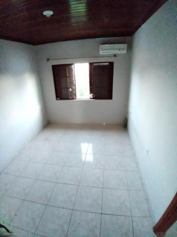 Apartamento com 3 dormitórios para alugar, 100 m² por R$ 1.200,00/mês - Americana - Alvora - Foto 14