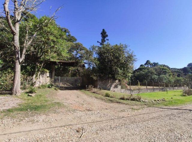 Chácara em Condomínio fechado em Piraquara - Foto 2
