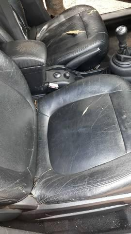 Citroen C4 Hatch - Foto 8