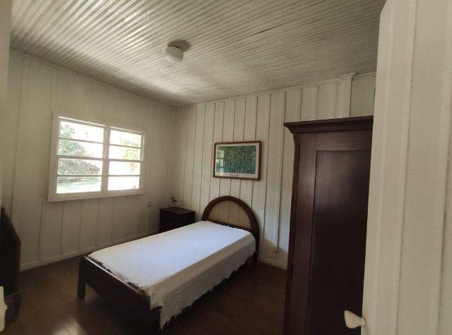 Chácara em Condomínio fechado em Piraquara - Foto 4