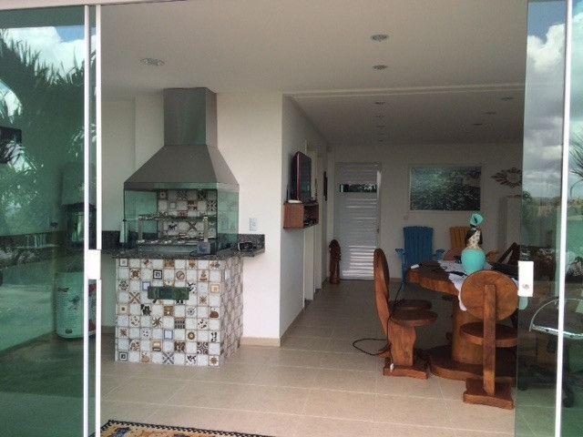 Vendo Excelente Casa em Condomínio na cidade de Gravatá. RF 111 - Foto 4