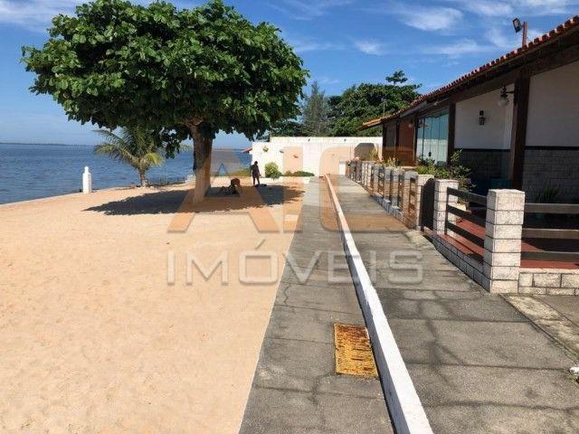 Casa Condomínio Frente Lagoa - Foto 20