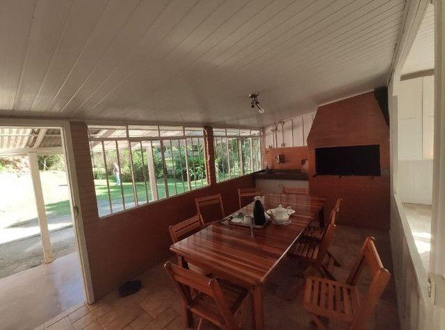 Chácara em Condomínio fechado em Piraquara - Foto 8
