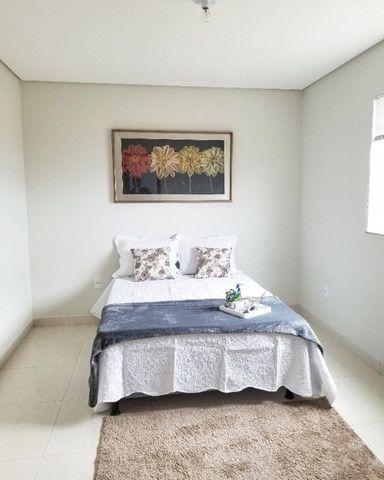 Apartamentos, Candeias - Foto 6