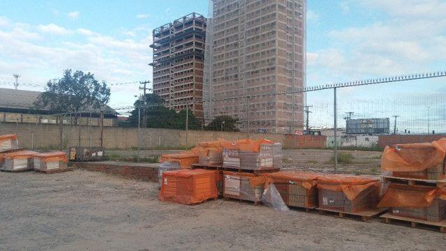 Área com 20.000m² no Barro Duro ao lado do Hiper Comercial - Foto 10