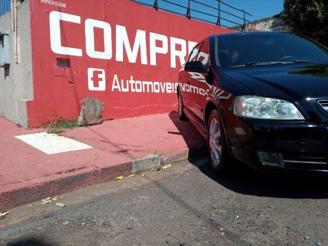 Astra advantage 2.0 2011 - Foto 3
